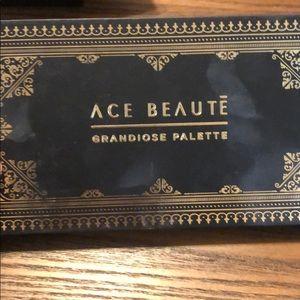 Ace beaute palette